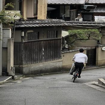 180629_祇園-1.JPG