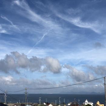 180630_日間賀島-丘の上から.JPG