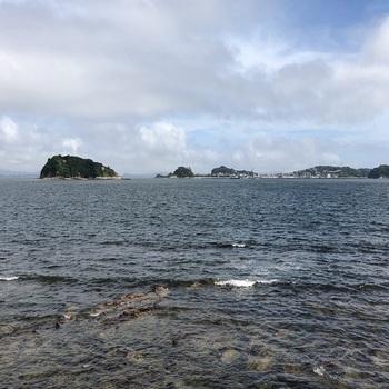180630_日間賀島-海岸-水はきれい.JPG