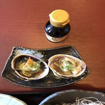 180630_魚太郎-大アサリ2.JPG