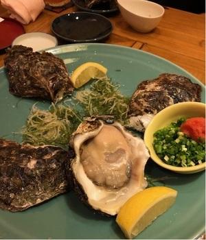 180721-夏の岩牡蠣-e.jpg