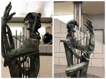 180812-横浜美術館出口あたり.jpg