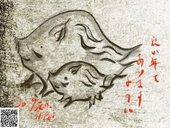 181223-b.jpg