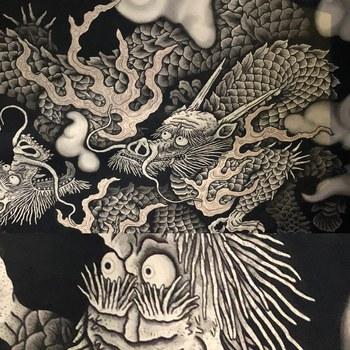 建仁寺-天井の龍.jpg